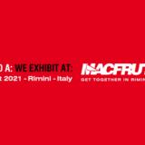 News Macfrut_Ecofarm